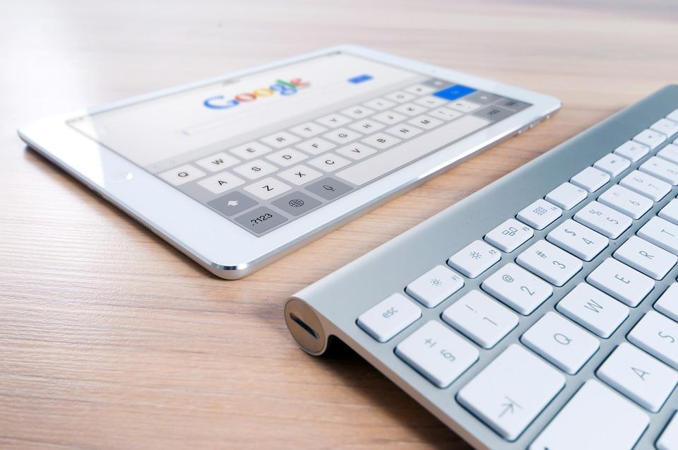 La nouvelle MAJ Google risque-t-elle de bouleverser le SEO ?
