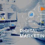 Comment promouvoir son produit avec le marketing digital