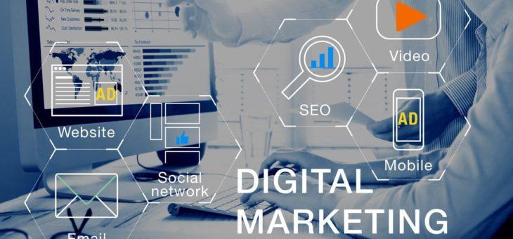 Comment promouvoir son produit avec le marketing digital ?