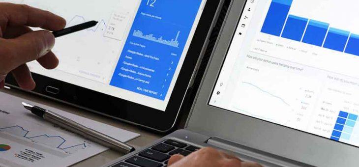 Créer un site web efficace : techniques et méthodologies
